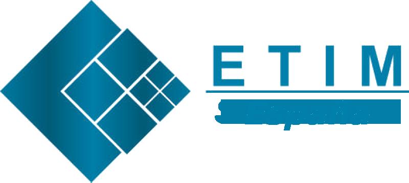ETIM España